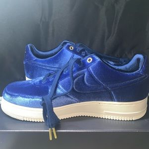 Nike Air Force 1 07 premium